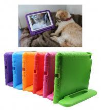 billigamobilskydd.seStandcase Barnfodral Apple iPad Air 2 (A1566 / A1567)
