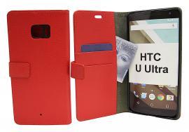 billigamobilskydd.seStandcase Wallet HTC U Ultra