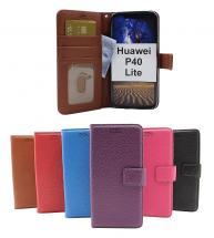 billigamobilskydd.seNew Standcase Wallet Huawei P40 Lite