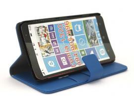 billigamobilskydd.seStandcase wallet Nokia Lumia 1320
