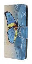 billigamobilskydd.seDesignwallet Samsung Galaxy A22 5G (SM-A226B)
