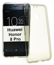 billigamobilskydd.seUltra Thin TPU skal Huawei Honor 8 Pro