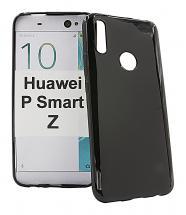 billigamobilskydd.seTPU skal Huawei P Smart Z