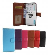 billigamobilskydd.seNew Standcase Wallet Motorola Moto G8