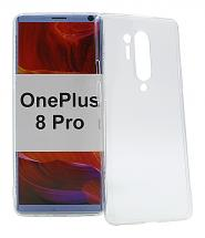 billigamobilskydd.seUltra Thin TPU skal OnePlus 8 Pro