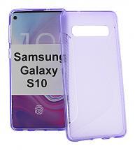 billigamobilskydd.seS-Line Skal Samsung Galaxy S10 (G973F)