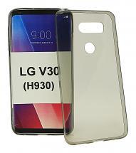 billigamobilskydd.seUltra Thin TPU skal LG V30S ThinQ (H930)