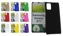 billigamobilskydd.seHardcase Samsung Galaxy A71 (A715F/DS)