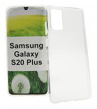 billigamobilskydd.seTPU Skal Samsung Galaxy S20 Plus (G986B)