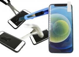 billigamobilskydd.seHärdat glas iPhone 12 Mini (5.4)