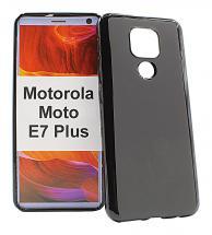 billigamobilskydd.seTPU skal Motorola Moto E7 Plus