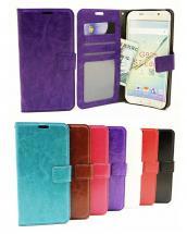 billigamobilskydd.seCrazy Horse Wallet Samsung Galaxy S7 Edge (G935F)
