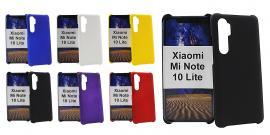billigamobilskydd.seHardcase Xiaomi Mi Note 10 Lite