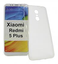 billigamobilskydd.seUltra Thin TPU skal Xiaomi Redmi 5 Plus