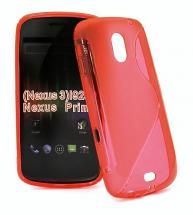 billigamobilskydd.seS-Line skal Samsung Google Galaxy Nexus