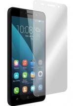 billigamobilskydd.seSkärmskydd Huawei Honor 4X
