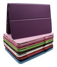 billigamobilskydd.seStandcase Fodral Huawei MatePad Pro