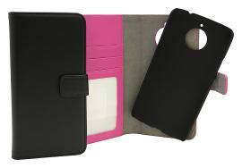 billigamobilskydd.seMagnet Wallet Moto E4 Plus (XT1770)