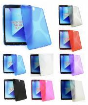 billigamobilskydd.seX-Line Skal Samsung Galaxy Tab S3 9.7 (T820)