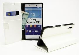 billigamobilskydd.seStandcase Wallet Sony Xperia XZ / XZs (F8331 / G8231)