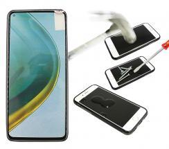 billigamobilskydd.seFull Frame Glas skydd Xiaomi Mi 10T / Mi 10T Pro