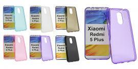 billigamobilskydd.seTPU skal Xiaomi Redmi 5 Plus