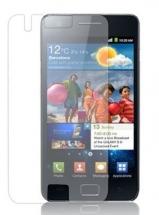 billigamobilskydd.seSamsung Galaxy S2 (i9100) skärmskydd