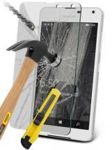 billigamobilskydd.seHärdat glas Microsoft Lumia 650 Skärmskydd