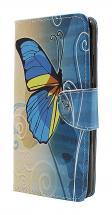 billigamobilskydd.seDesignwallet Motorola Moto G8 Power Lite