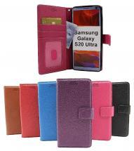 billigamobilskydd.seNew Standcase Wallet Samsung Galaxy S20 Ultra (G988B)