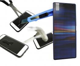 billigamobilskydd.seHärdat glas Sony Xperia 10 Plus