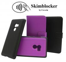 billigamobilskydd.seSkimblocker Magnet Wallet Xiaomi Mi Mix 2