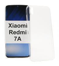 billigamobilskydd.seUltra Thin TPU skal Xiaomi Redmi 7A