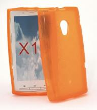 billigamobilskydd.seSkal Sony Ericsson Xperia X10