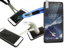 billigamobilskydd.seHärdat Glas Nokia 5.1 Plus