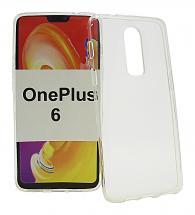 billigamobilskydd.seTPU Skal OnePlus 6
