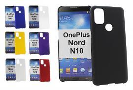 billigamobilskydd.seHardcase OnePlus Nord N10