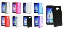 billigamobilskydd.seS-Line Skal Samsung Galaxy A5 2016 (A510F)