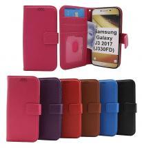 billigamobilskydd.seNew Standcase Wallet Samsung Galaxy J3 2017 (J330FD)