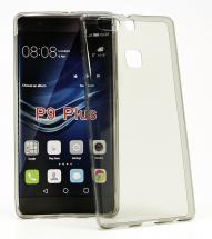 billigamobilskydd.seUltra Thin TPU skal Huawei P9 Plus