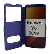 billigamobilskydd.seFlipcase Huawei Y6 2019