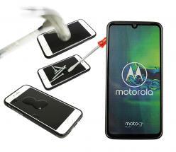 billigamobilskydd.seFull Frame Glas skydd Motorola Moto G8 Plus