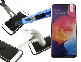 billigamobilskydd.seHärdat Glas Samsung Galaxy A50 (A505FN/DS)