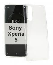 billigamobilskydd.seUltra Thin TPU skal Sony Xperia 5
