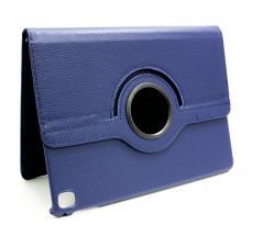 billigamobilskydd.se360 Fodral iPad Pro 9.7