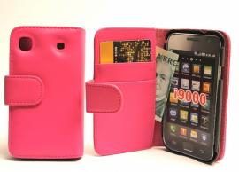 billigamobilskydd.sePlånboksfodral Samsung Galaxy S (i9000)