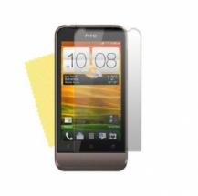 billigamobilskydd.seSkärmskydd HTC One V