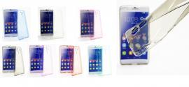 billigamobilskydd.seUltra Thin TPU skal Huawei Honor 7