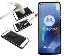 billigamobilskydd.seFull Frame Glas skydd Motorola Moto G100