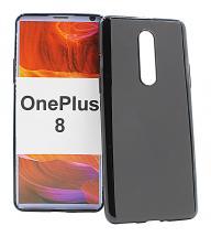 billigamobilskydd.seTPU Skal OnePlus 8